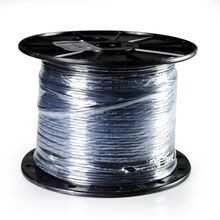 Regency Wire - 18/2 Low Voltage Lighting Cable - 500' Coil