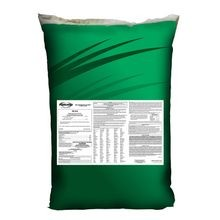 EC Grow - 18-0-6 Millennium Ultra - 25% PCSCU - 50 LB BAG