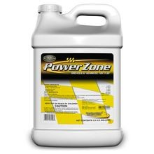 PBI-Gordon - Powerzone Post-Emergent Herbicide - 2.5 GAL JUG