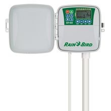 Rain Bird - ESP-RZX Series 4 Station Outdoor Controller