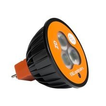 FX - MR16 60° LED ZD Wide Flood Lamp