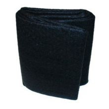 NDS - Porous Filter Fabric Wrap for Flo-Well
