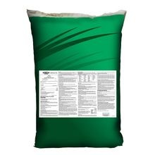 EC Grow - 15-0-4 25%PCSCU with 0.625% Q3 - 50 LB BAG