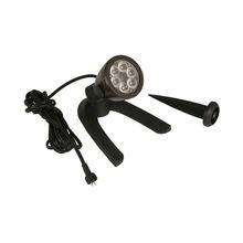 Aquascape - 6 Watt LED Garden and Pond Spotlight