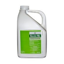 Bayer - Sevin SL Insecticide - 2.5 GAL