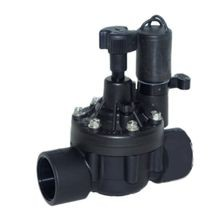 "Toro - 1"" Female Thread, NPT Valve with Flow Control"