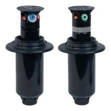 "Toro Golf - Flex800B Series Conversion Assembly - 1"" ACME Full/Part Circle TruJectory Check-O-Matic With Small Nozzle Set"