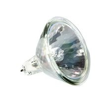 Ushio - 50W 12° Eurostar MR16 Incandescent Lamp - 3000K