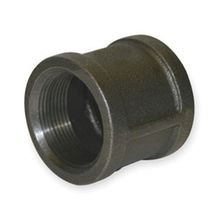 "Harco - 3"" Repair Coupling"
