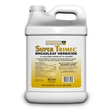 PBI-Gordon - Super Trimec Broadleaf Post-Emergent Herbicide