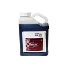 Prime Source - Tide PPZ 41.8 Select - 1 GAL BTL