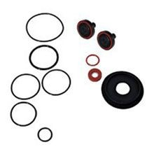 "Watts - 2"" 009M2 Complete Rubber Repair Kit"