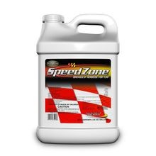 PBI-Gordon - SpeedZone Post-Emergent Herbicide