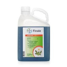 Bayer - Finale Post-Emergent Herbicide - 2.5 GAL JUG