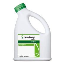 Syngenta - Headway Fungicide