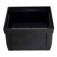 "NDS - 12"" Catch Basin Riser"