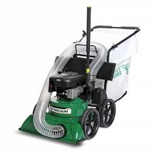 Billy Goat - KV600SP Leaf & Litter Vacuum Self-propelled with 6HP Briggs