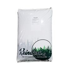 16-6-28 Award Turf Fertilizer - DOT Type B - 50 LB BAG