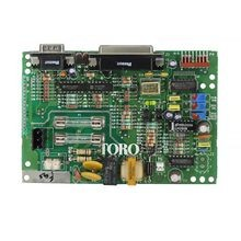 Toro Golf - Repaired Standard Modem