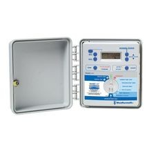 Weathermatic - SmartLine 20 Fixed Zone Controller