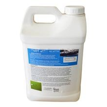 Quest - Storm Wet Soil Surfactant - 2.5 GAL JUG