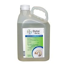 Bayer - Dylox 420 SL Insecticide - 2.5 GAL