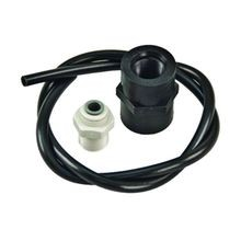 "Aquascape - Fill Valve Irrigation Conversion Kit 1/2"" x 1/4"""