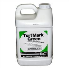 BASF - Turf Mark Green