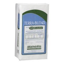 Profile Products - Terra-Blend With UltraGro - 50 LB BAG