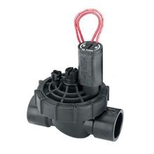 "Hunter - PGV Series - 1"" Jar Top Globe Valve"