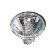 Ushio - 20W 60° Eurostar MR16 Incandescent Lamp - 2950K
