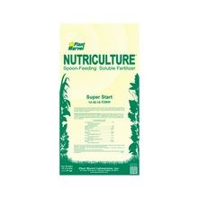 Plant Marvel 12-45-10 Super Start Water Soluble Fertilizer - 25 LB BAG