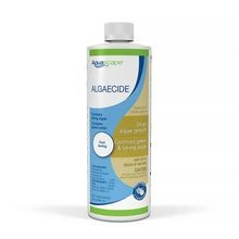 Aquascape - Algaecide - 32 OZ BTL