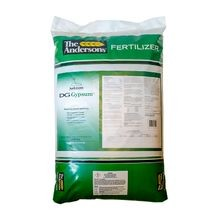 Andersons - Gypsum Dispersing Granule Technology - SGN 100 - 50 LB BAG