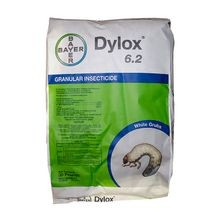 Bayer - Dylox 6.2 Insecticide - 30 LB BAG