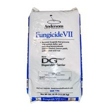 Andersons - Fungicide VII - 29.18 LB BAG