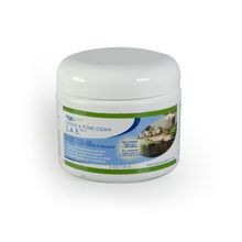 Aquascape - SAB Stream & Pond Clean, 4.4 oz
