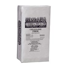 Profile Products - Terra-Mulch Cellulose - 50 LB BAG