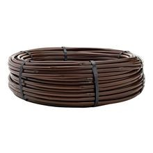 "Netafim - Techline 17mm CV Dripline - .4 GPH, 12"" Emitter Spacing, 250'"