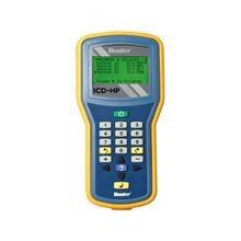 Hunter - Wireless Handheld Decoder Programmer