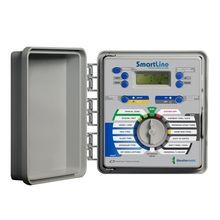 Weathermatic - SmartLine 4 Zone Base Controller