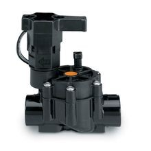"Rain Bird - 3/4"" Low Flow DV Control Valve"