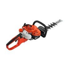 Echo - HC-2020 21.2CC Hedge Trimmer with 20