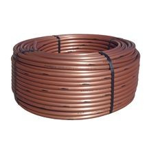 Rain Bird - 500' XFS Drip Irrigation Line 0.9GPH with 12
