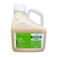 Bayer - Revolver Post-Emergent Herbicide - 87 OZ