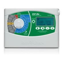 Rain Bird - ESP-ME Series 4 Station Outdoor Controller