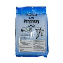 Andersons - Prophesy DG Pro Pre and Post Emergent Fungicide - 25 LB BAG