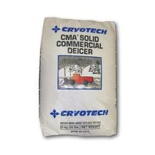 Cryotech -  CMA Commercial - 55 LB Bag