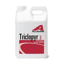 Quali-Pro - Alligare Triclopyr 3 Post-Emergent Herbicide - 2.5 GAL Jug
