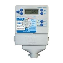Weathermatic - SmartLine 4 Zone Indoor Controller